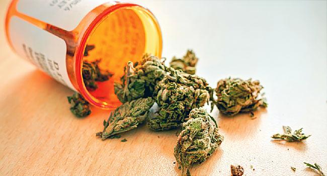 right cannabis
