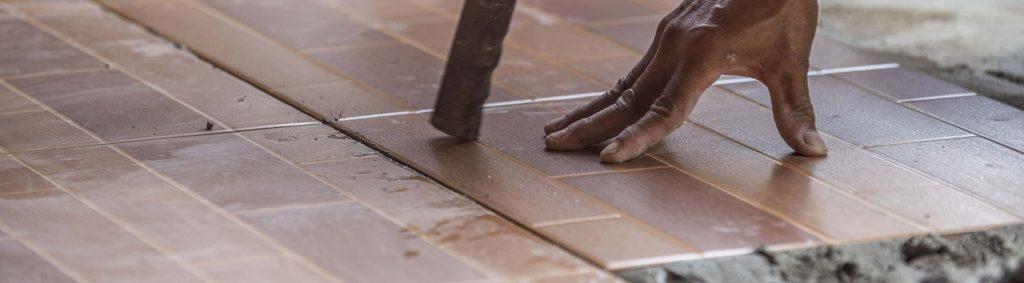 perfect glues